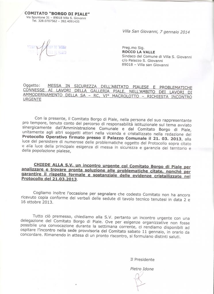 2Protocollo comitato borgo di Piale 7-1-2014 (1)